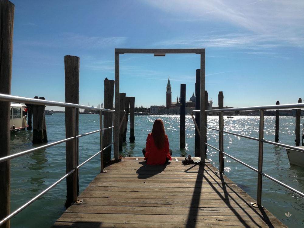 Venice_bazilika_san_giorgio_maggiore