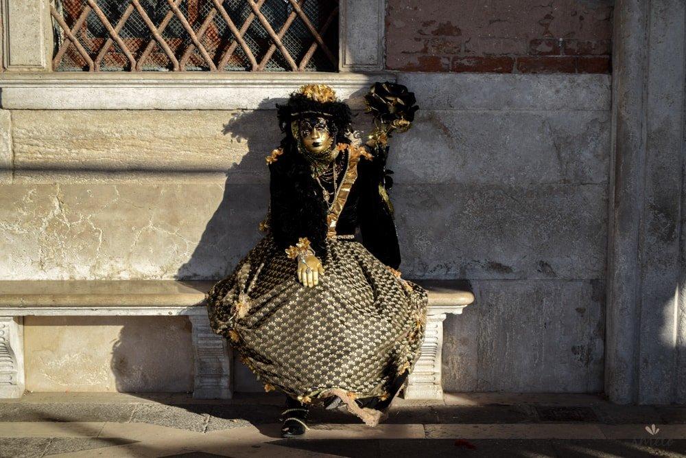 Venice_mask_carnival