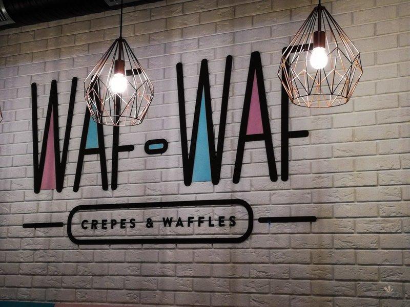 WAF_WAF_praha_wafle_podnik