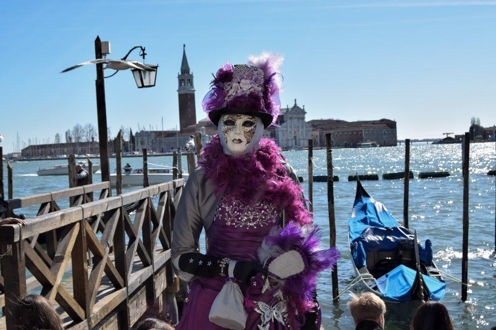 benatsky_karneval_2017