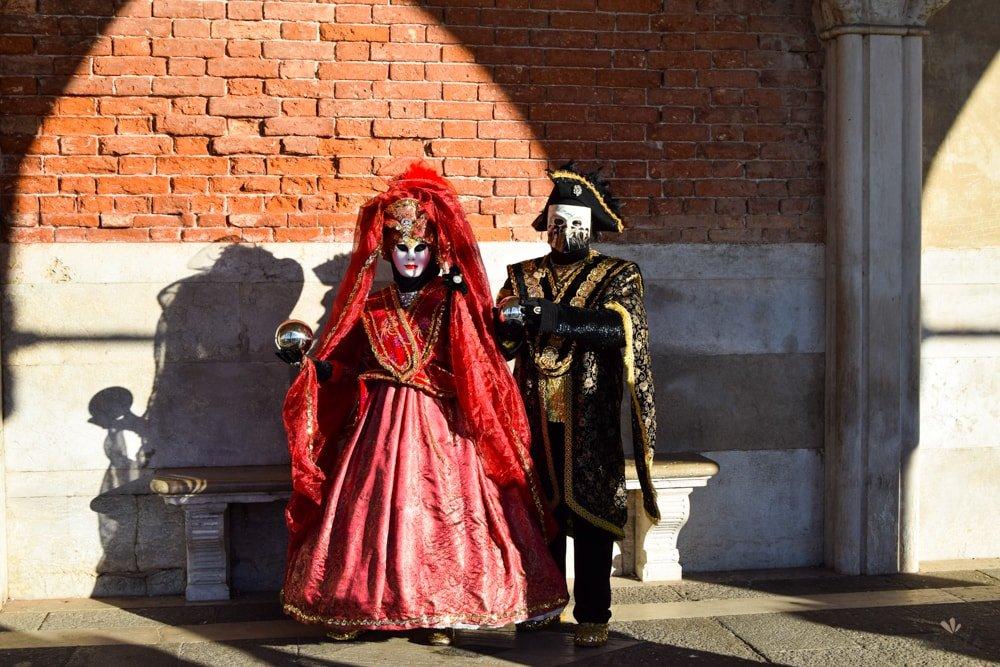 benatsky_karneval_masky_2017
