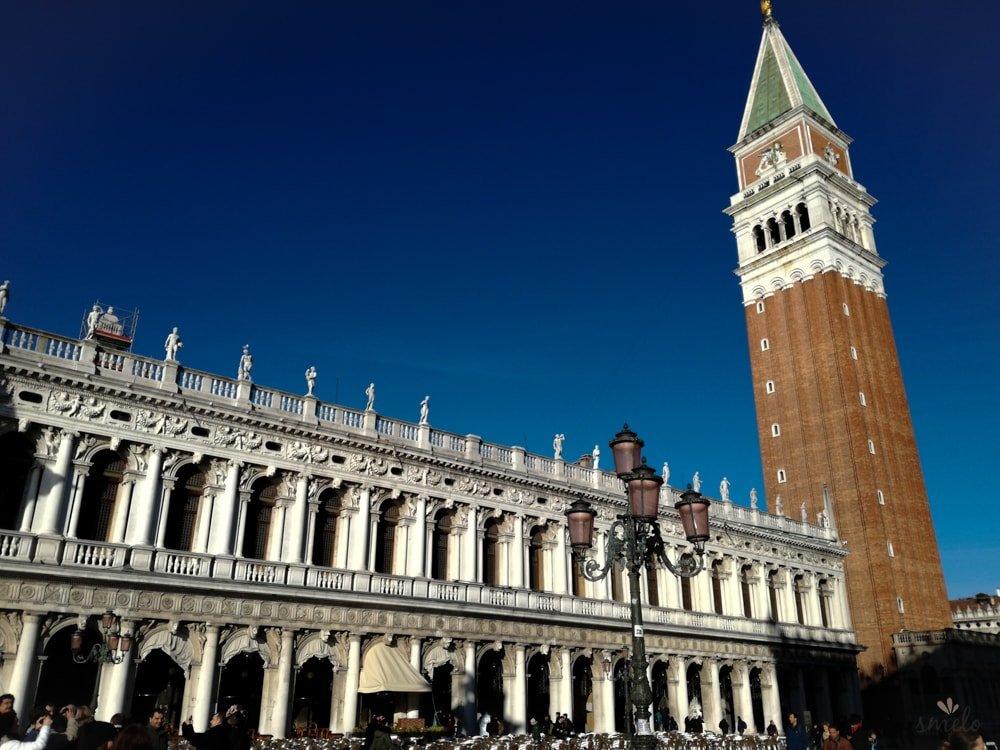 piazza_san_marco_benatky