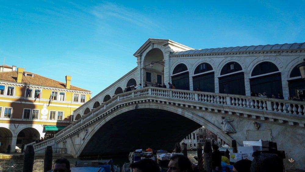 ponte_di_rialto_most_benatky