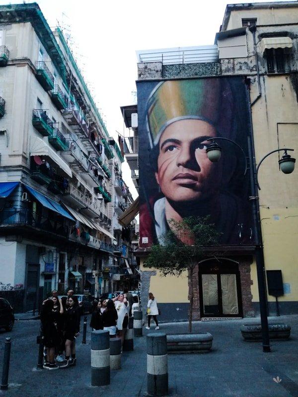 Neapol_city_
