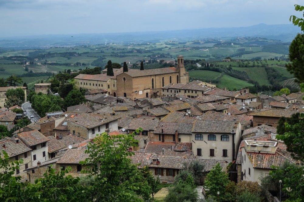San_gimignano_Toskansko-min