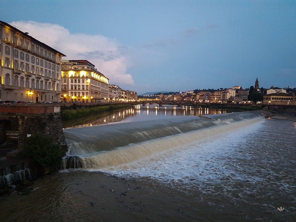 Vecerna_Florencia