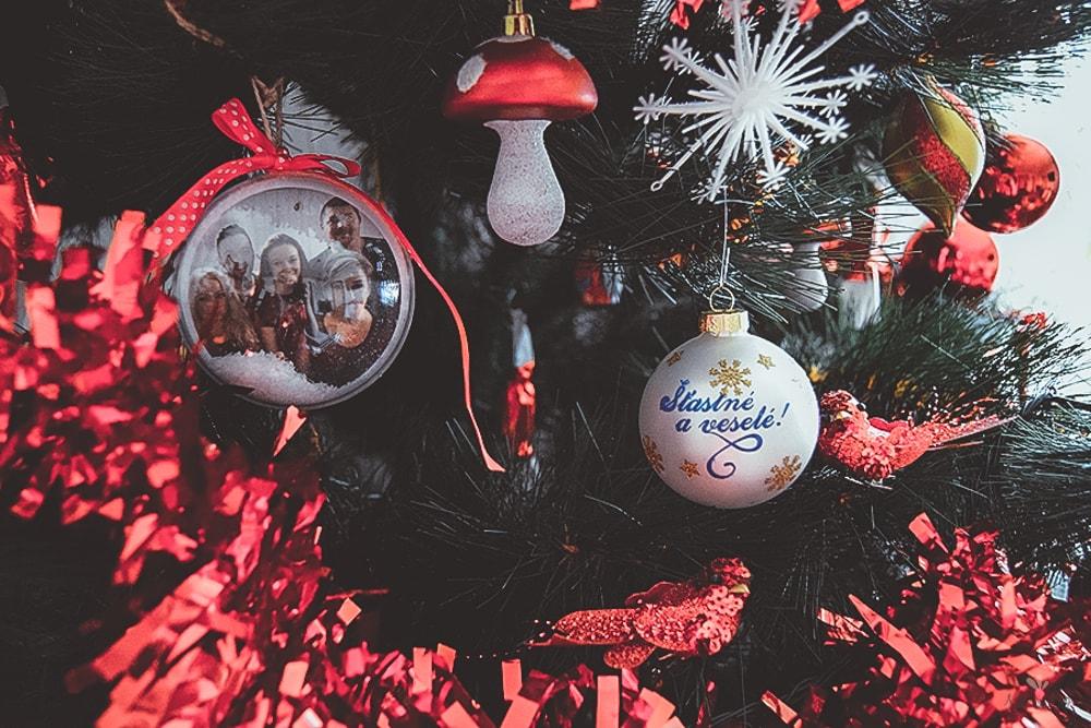 Vianocna_gula_s_fotkou