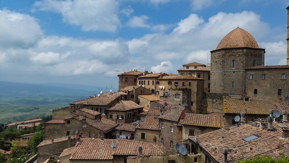 Volterra_Toskansko