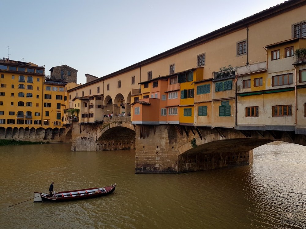 most_Ponte_Vecchio_Florencia
