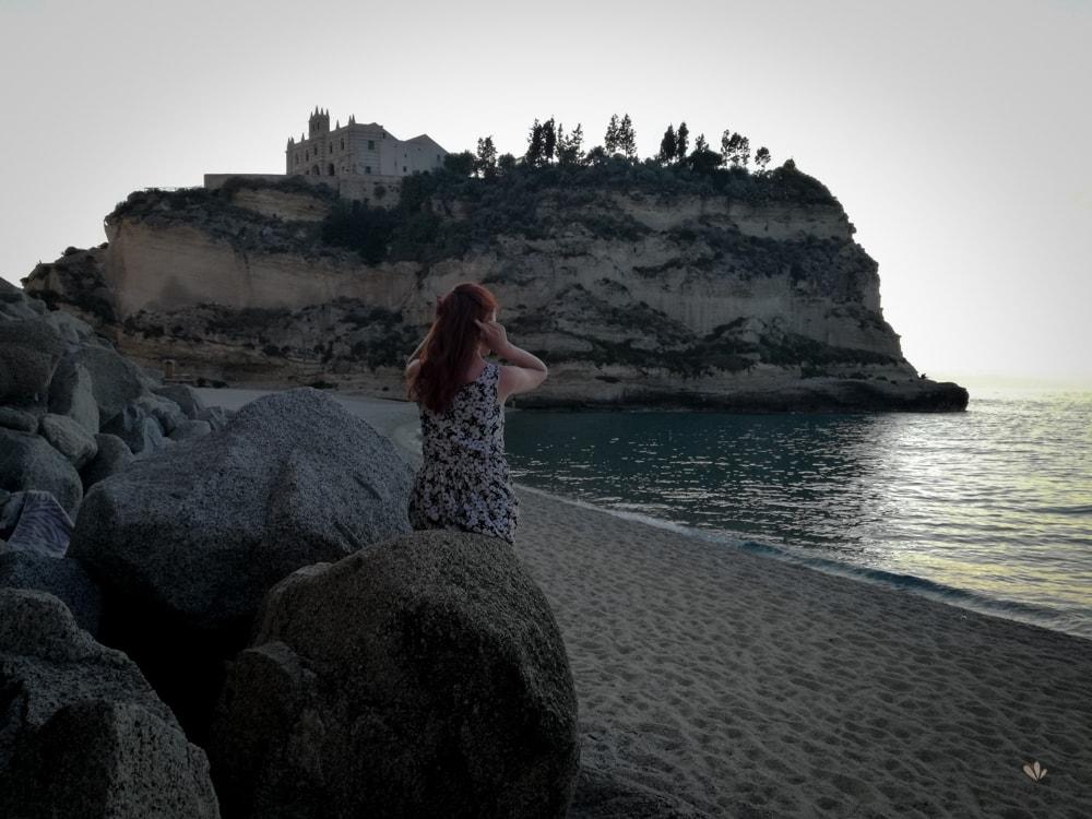 zapad_slnka-Tropea