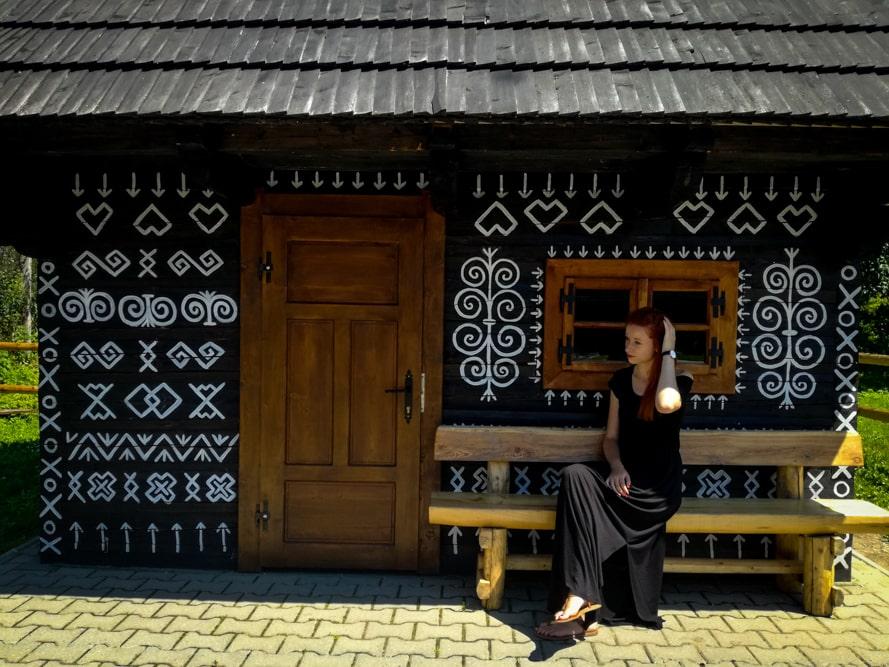 cicmany_dedinka_smelo.sk-min