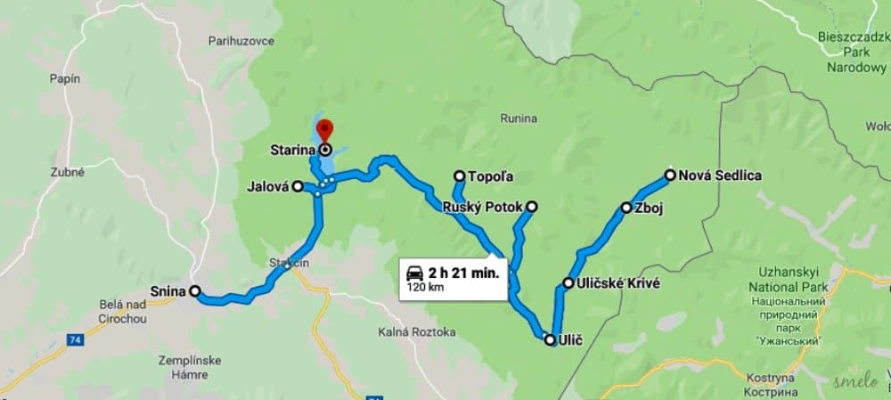mapa_dedin_s_kostolikmi-min