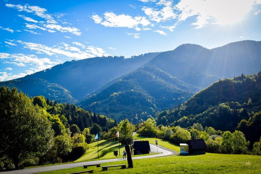 priroda_v_okoli_vlkolinca_slovensko-min