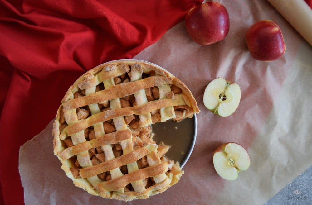 apple_pie_recept