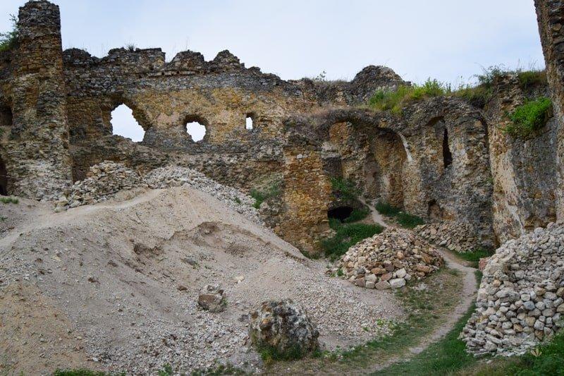 hrad_cicva_kam_na_vylet