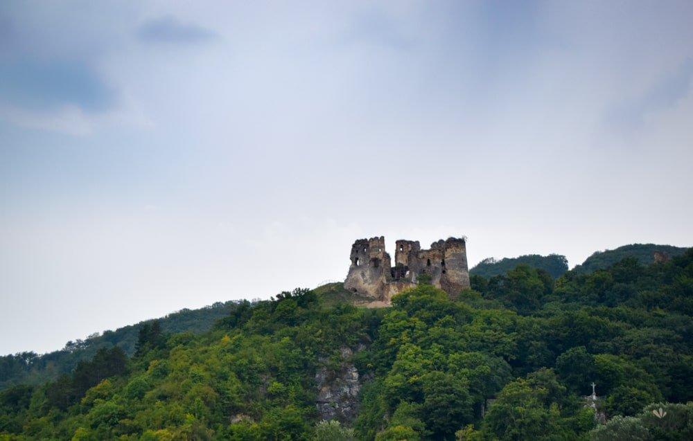 hrad_cicva_v_dialke