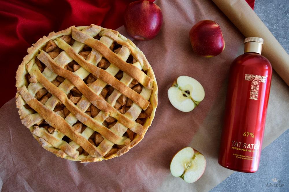 jablkovy_kolac_recept
