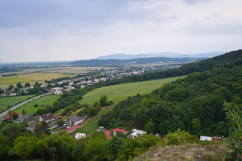 vyhlad_z_hradu_cicva