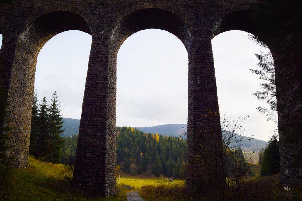 Telgart_slucka_Chromssky_viadukt_slovensko