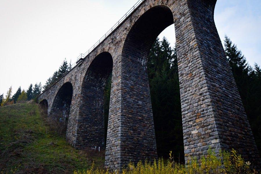 Telgart_slucka_Chromssky_viadukt