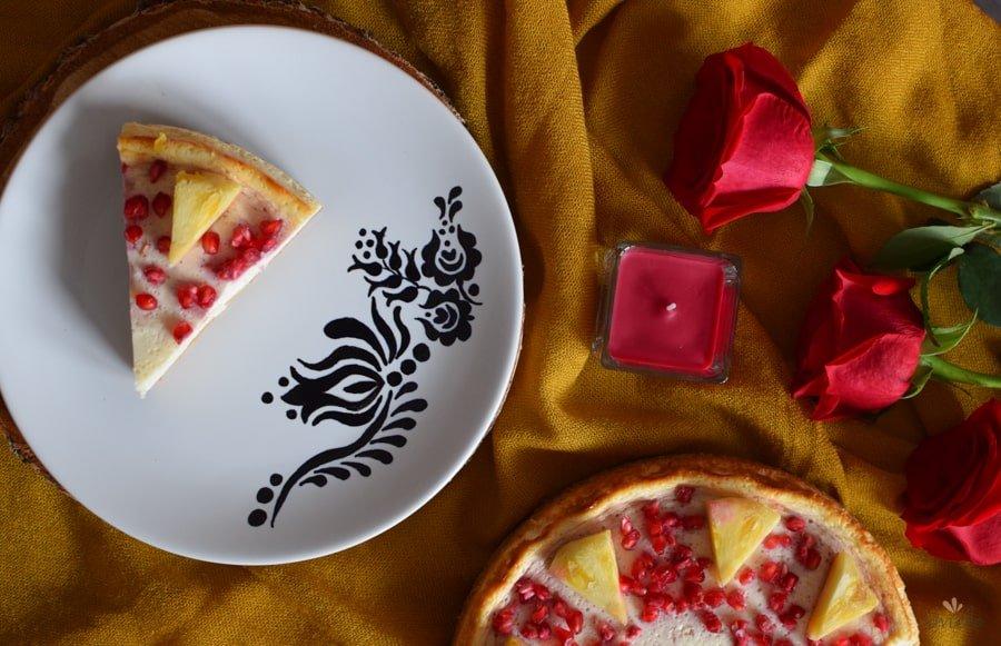 peceny_tvarohovy_cheesecake