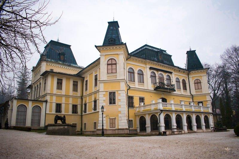 Muzeum_betliar_tip_na_vylet