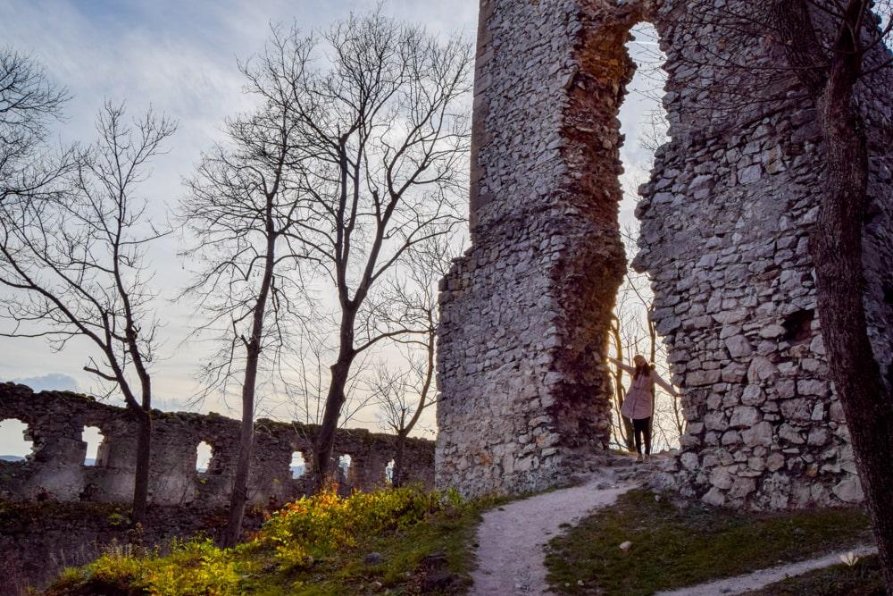 hrad_dobra_voda_Dechtice
