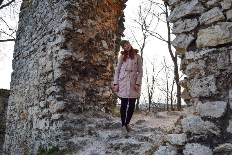 hrad_dobra_voda