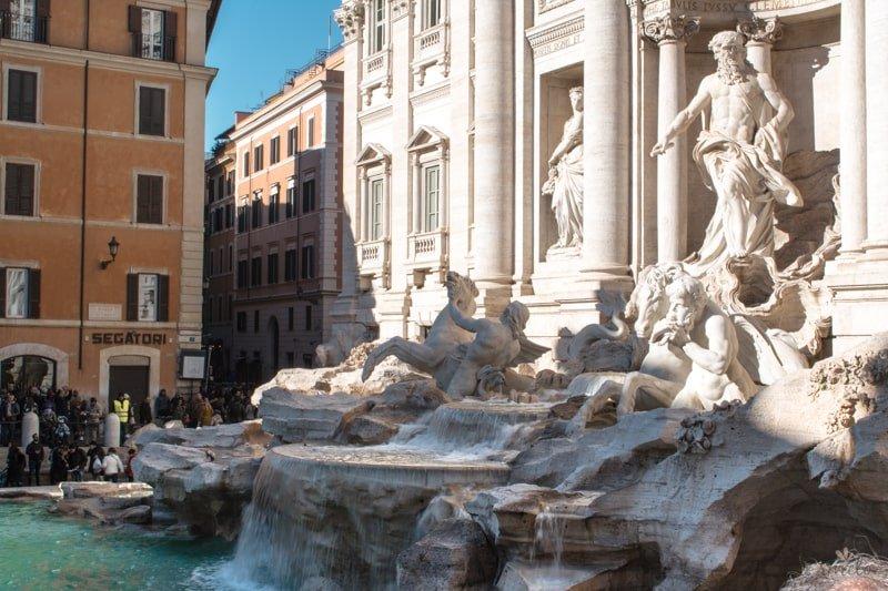 Fontana_di_trevi_rim