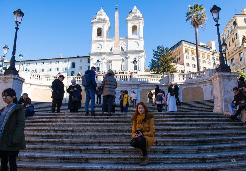 Piazza_di_spagna_spanielske_schody