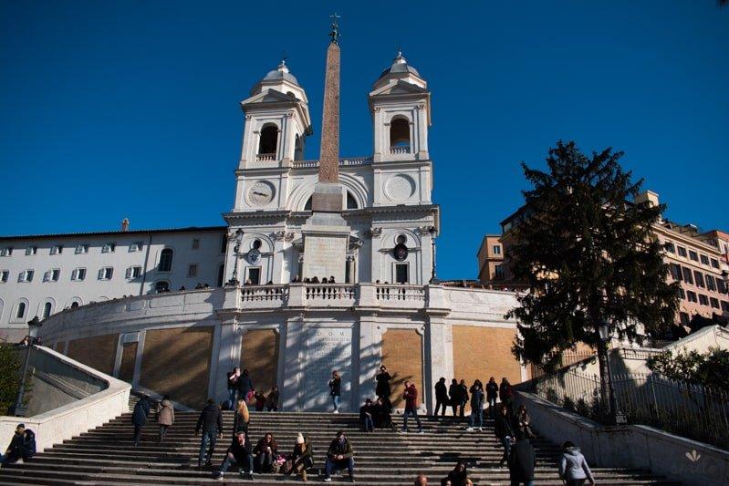 Piazza_di_spagna_spanielske_schody_rim