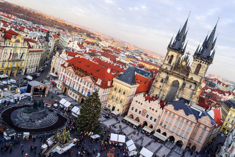 Praha_titulna_fotka