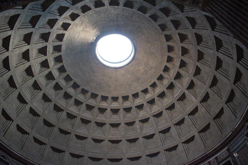 pantheon_rim
