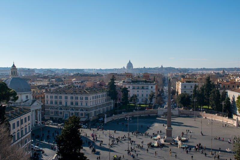 piazza_del_popolo_rim
