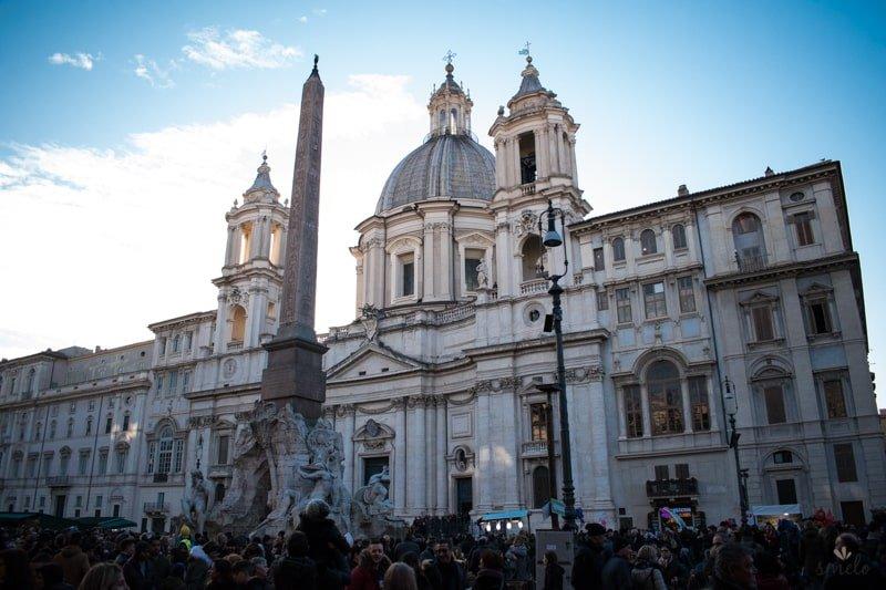 piazza_navona_rim