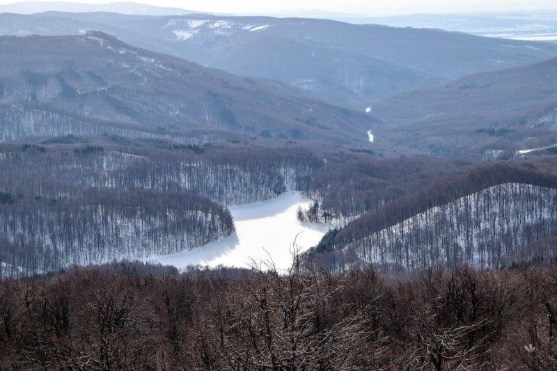 sninsky_kamen_vihorlatske_vrchy
