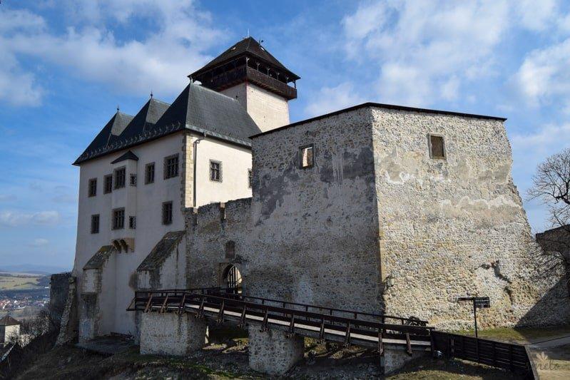 trenciansky_hrad