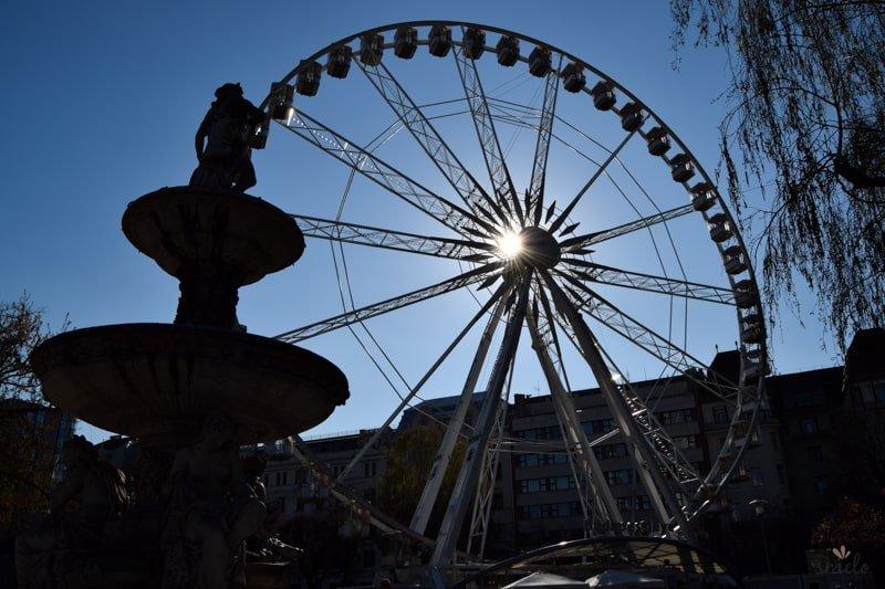 Budapest_eye