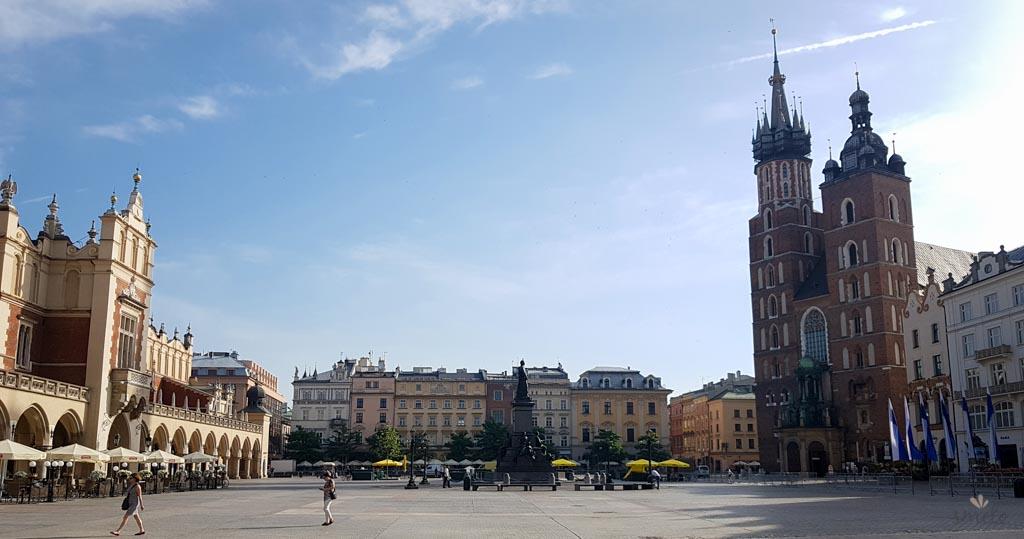 Krakow_mesto