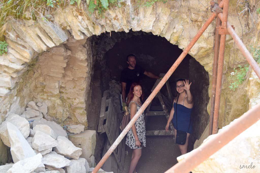 Jaskyna_Lietavskeho_hradu