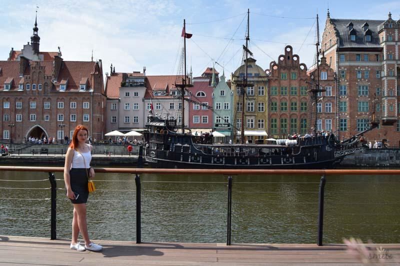 Gdansk_polsko