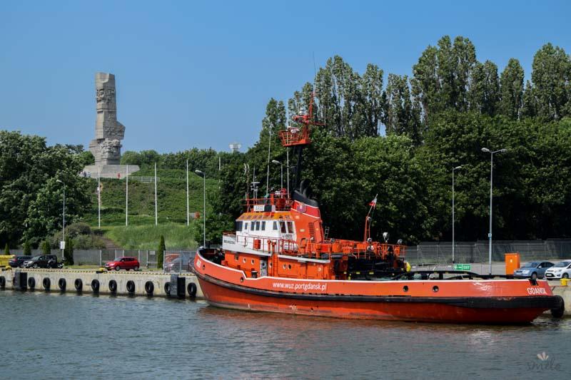 Westerplatte_Gdansk_poloostrov