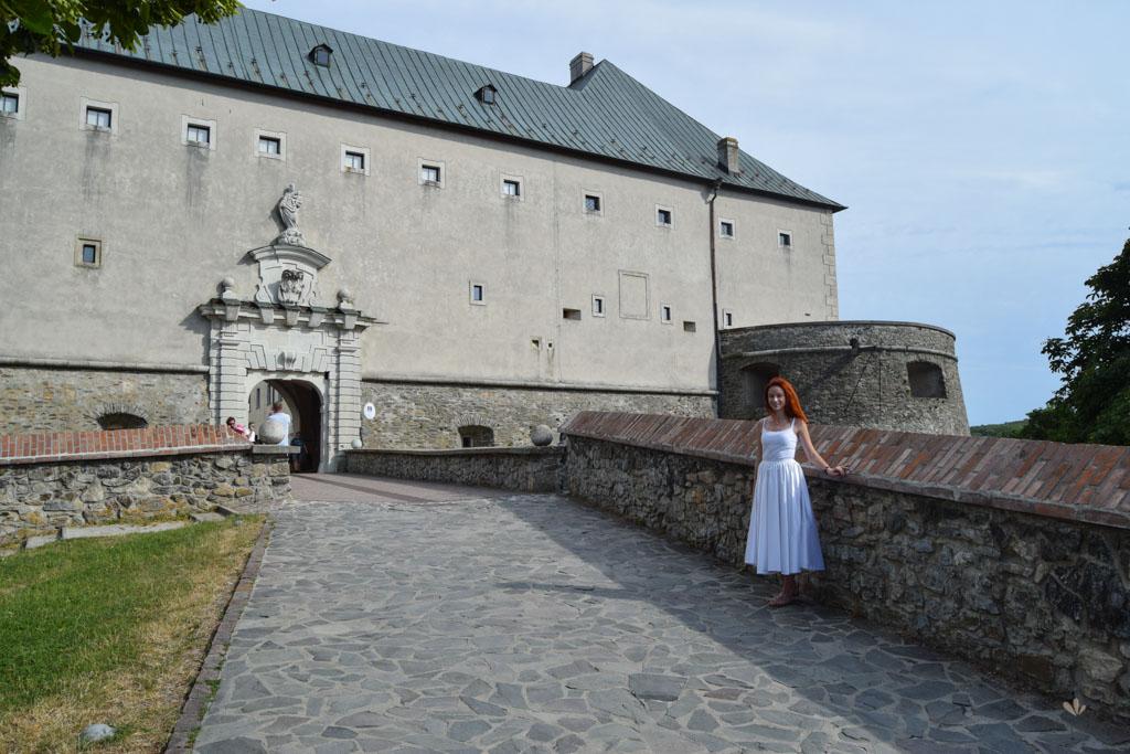 cerveny_kamen_hrad