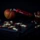 halloween_finger