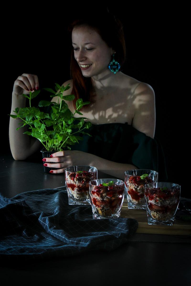 makovo_jahodovy_pohar_recept