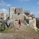 hrad_hrusov-5
