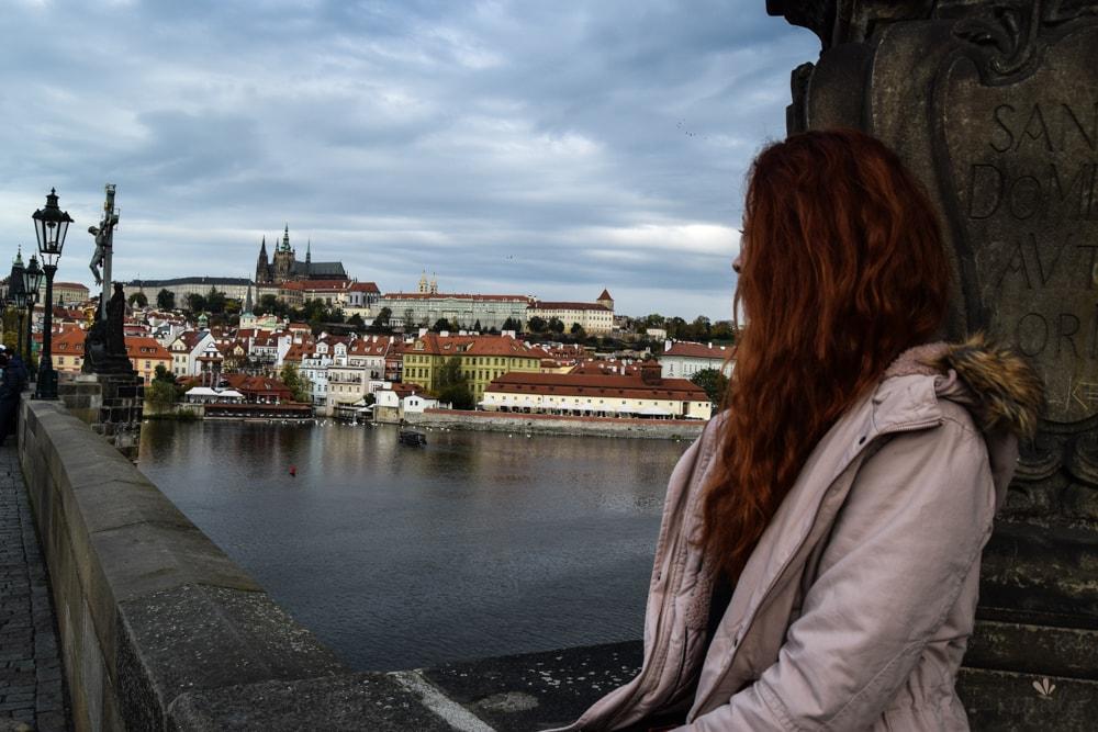 Praha_vyhlad_z_Karlovho_mostu