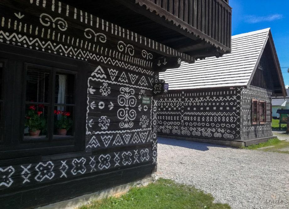 Cicmany_radendov_a_grigorov_dom