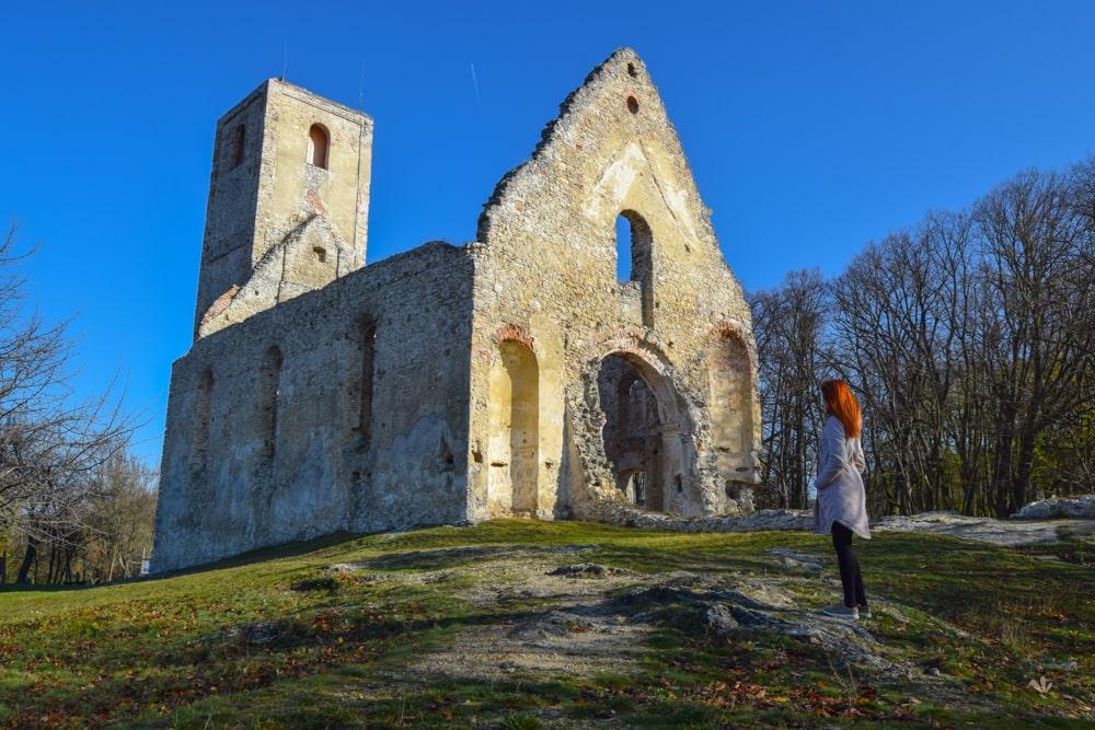 kostol_a_klastor_katarinka