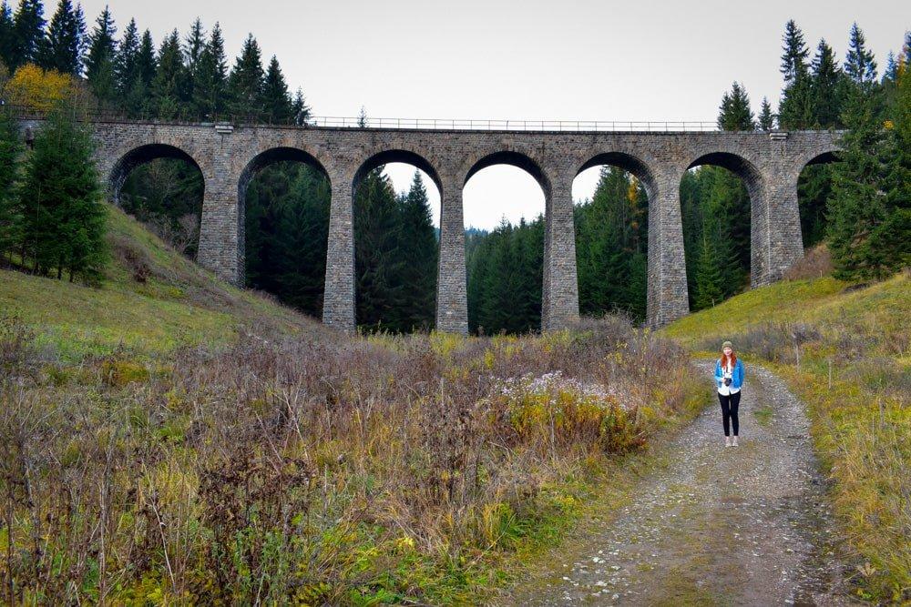 telgartska_slucka_chmarossky_viadukt